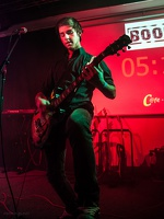 Bool, 22.2.2014, C@fe-42, Battle of Bands